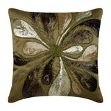 Exotica Pillow Cover