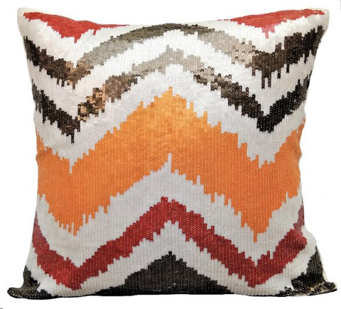 products/fiery-mountain-multi-silk-chevron-modern-embellished-pillow-covers.jpg