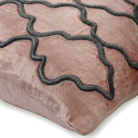 products/flirty-lattice-pink-velvet-moroccan-modern-trellis-decorative-pillow-covers.jpg
