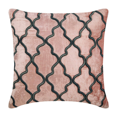 products/flirty-lattice-pink-velvet-moroccan-modern-trellis-pillow-covers.jpg