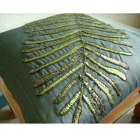 products/floating-leaf-green-silk-nature-floral-tropical-leaf-decorative-pillow-covers.jpg