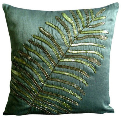 products/floating-leaf-green-silk-nature-floral-tropical-leaf-pillow-covers.jpg