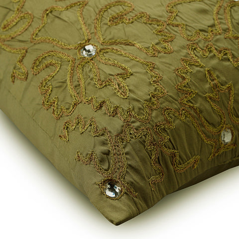 products/flower-jewel-silk-nature-traditional-zardosi-decorative-pillow-covers.jpg