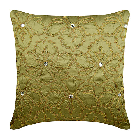 products/flower-jewel-silk-nature-traditional-zardosi-pillow-covers.jpg