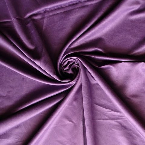 products/fm017purplesuedeprnt3_4.jpg