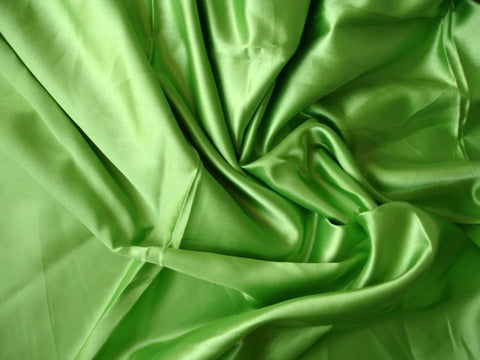 products/fm035clovergreensatinprnt3_2.jpg