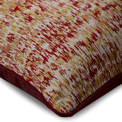 products/foiled-red-decor-abstract-modern-striped-jacquard-decorative-pillow-covers.jpg