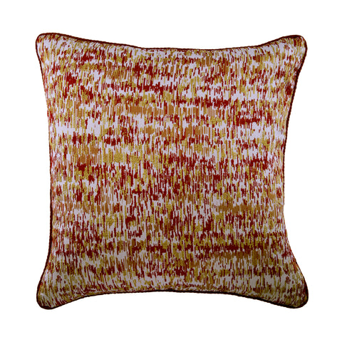 products/foiled-red-decor-abstract-modern-striped-jacquard-pillow-covers.jpg