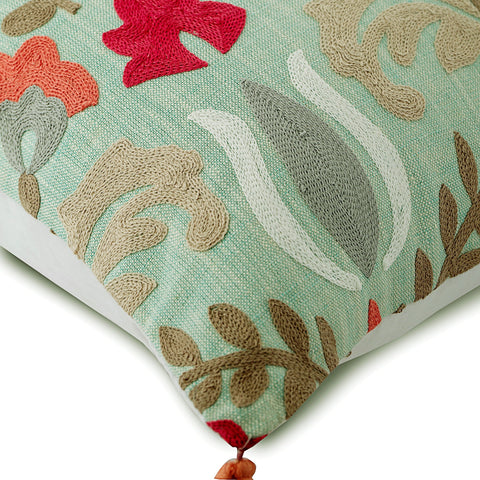 products/folk-beauty-blue-cotton-nature-contemporary-floral-embroidery-tassles-decorative-pillow-covers.jpg