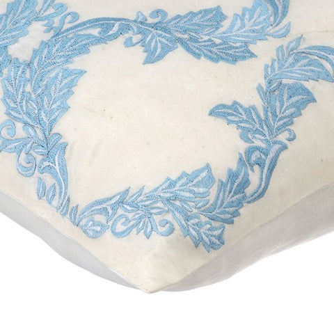products/french-riviera-blue-silk-toile-victorian-embroidery-decorative-pillow-covers.jpg