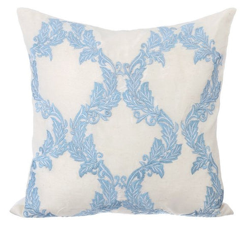 products/french-riviera-blue-silk-toile-victorian-embroidery-pillow-covers.jpg