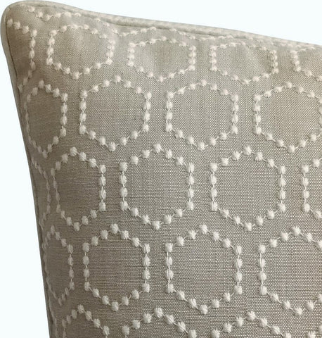 products/fresh-linen-beige-geometric-contemporary-hexagon-embroidery-decorative-pillow-covers.jpg
