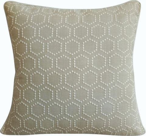 products/fresh-linen-beige-geometric-contemporary-hexagon-embroidery-pillow-covers.jpg