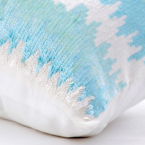 products/frozen-blue-silk-ombre-modern-sequins-embellished-decorative-pillow-covers.jpg