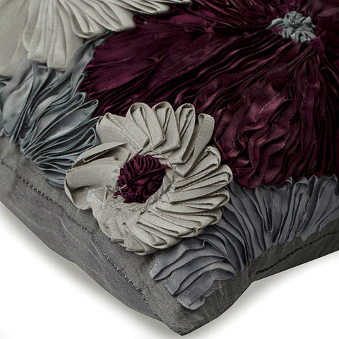 products/glory-in-the-flowers-purple-grey-silk-nature-floral-modern-ribbon-embroidery-dandelion-decorative-pillow-covers_a974b168-ee93-4769-a39c-9f1a052d6b84.jpg