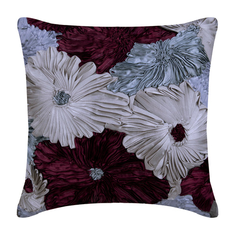 products/glory-in-the-flowers-purple-grey-silk-nature-floral-modern-ribbon-embroidery-dandelion-pillow-covers_790033a5-22cd-40b5-bbda-86c6e523f44e.jpg