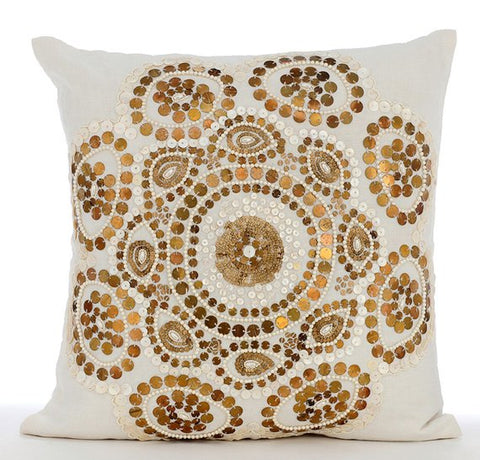 products/gold-charm-circle-ivory-linen-abstract-traditional-medallion-sequins-embellished-pillow-covers_ccf3af3b-7bf2-4f40-ba3c-eb3a8fe1b21f.jpg