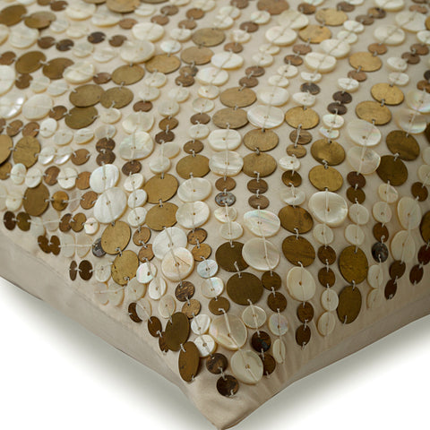 products/gold-coin-ivory-silk-contemporary-circles-dotted-swirls-abstarct-mother-of-pearl-sequins-embellished-decorative-pillow-covers_8267ab6a-d1c2-4ed3-89e0-bdb56082775b.jpg