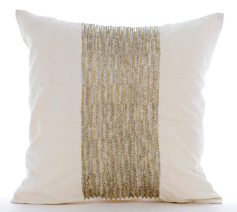 products/gold-gleam-ivory-silk-chevron-modern-embellished-pillow-covers_01e9f04f-7484-4dfb-81bc-b75d65961c88.jpg