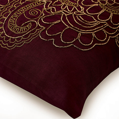 products/gold-henna-purple-linen-paisley-traditional-zardosi-decorative-pillow-covers.jpg