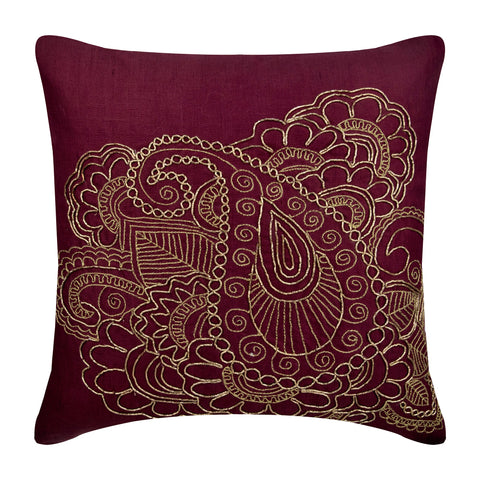 products/gold-henna-purple-linen-paisley-traditional-zardosi-pillow-covers.jpg