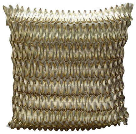 products/gold-of-the-gods-leather-abstract-modern-metallic-tape-pillow-covers_b64106ed-7ef8-45fa-895c-2fbeaf43fd51.jpg