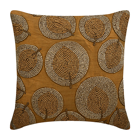 products/gold-round-leaves-silk-nature-floral-modern-beaded-leaf-pillow-covers_592229d5-b914-4f12-943e-4a3dd34acba2.jpg