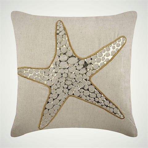 products/gold-scaly-starfish-ivory-cotton-sea-creatures-beach-style-pillow-covers_f3882528-b7a9-4fc6-a49d-83d2e5eee82c.jpg