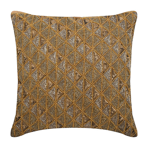 products/gold-shocker-silk-geometric-traditional-trellis-lattice-beaded-pillow-covers.jpg