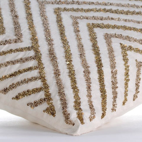products/gold-silver-tinsel-ivory-silk-chevron-modern-pattern-lattice-trellis-beaded-decorative-pillow-covers.jpg