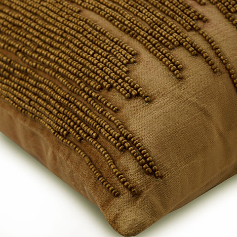 products/gold-spill-velvet-abstract-modern-beaded-decorative-pillow-covers.jpg