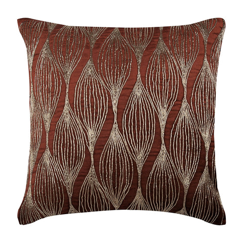 products/golden-sitar-orange-velvet-abstract-traditional-zardosi-pillow-covers_7202cef7-174b-465c-a07f-5b3115c7040a.jpg