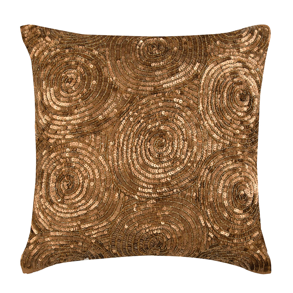 https www thehomecentric com products golden touch throw pillow cover variant 15474029068337