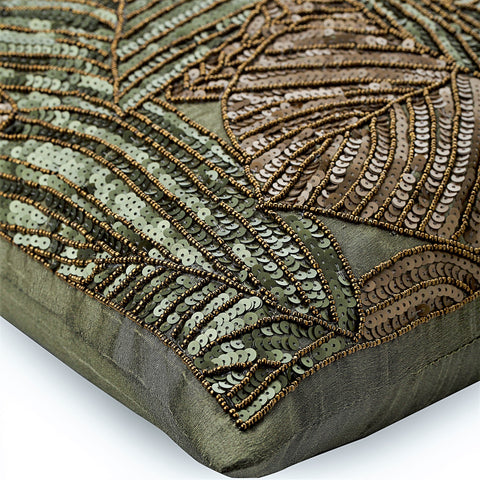 products/green-camouflage-silk-nature-floral-tropical-leaf-sequins-embellished-decorative-pillow-covers.jpg