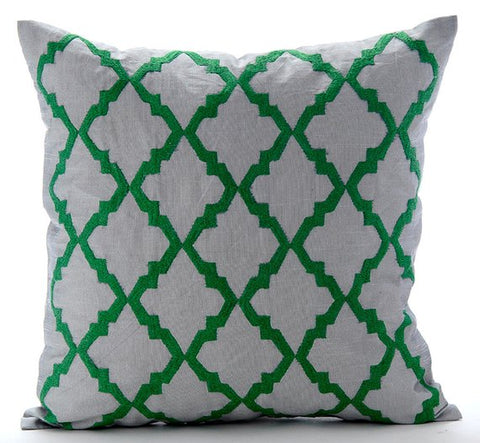 products/green-parade-linen-moroccan-contemporary-lattice-trellis-embroidery-pillow-covers_83255269-8d5e-4ccf-9811-198c7bab110c.jpg