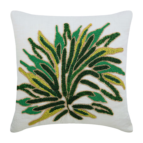 products/green-shrub-ivory-linen-nature-modern-floral-leaf-beaded-pillow-covers_36f0c320-1d10-499e-9a2b-c52dfeb42070.jpg