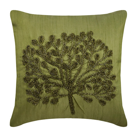 products/green-tree-silk-nature-floral-tropical-beaded-pillow-covers.jpg