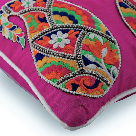 products/happy-paisleys-pink-silk-traditional-decorative-pillow-covers_cd7b9db1-6a43-4d1d-b66c-5c442a865ef2.jpg