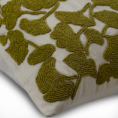 products/hikaru-green-silk-nature-floral-modern-ginkgo-flowers-decorative-pillow-covers_a6e4257b-26b5-4a72-91ca-bf0cc4da33d2.jpg