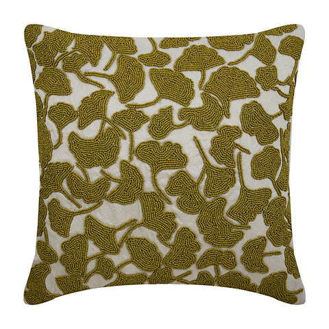 products/hikaru-green-silk-nature-floral-modern-ginkgo-flowers-pillow-covers_7bfc78c4-7f80-4cfe-8581-9dd78b54cac5.jpg