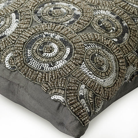 products/honestly-silver-grey-silk-circles-dots-modern-sequins-embellished-decorative-pillow-covers_5cfe5357-b3db-4c03-8297-944820202173.jpg