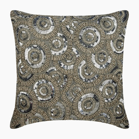 products/honestly-silver-grey-silk-circles-dots-modern-sequins-embellished-pillow-covers_aea938b2-abd0-41c8-8a5e-3187ab11871d.jpg