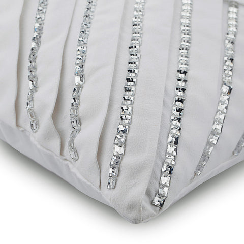products/ice-crystals-white-suede-striped-contemporary-rhinestone-decorative-pillow-covers_8a14f9d2-8e86-4718-9fa6-55e531731f98.jpg