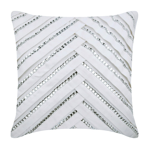 products/ice-crystals-white-suede-striped-contemporary-rhinestone-pillow-covers_aed94f68-a952-4db5-bc79-a39f684b5df8.jpg