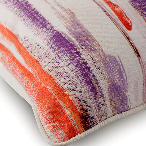 products/ink-paint-ivory-cotton-abstract-modern-printed-multicolor-decorative-pillow-covers_3fe99666-3813-49de-a5e4-e9d5fd753dc7.jpg
