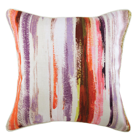 products/ink-paint-ivory-cotton-abstract-modern-printed-multicolor-pillow-covers_5c8cf791-0df6-47f2-975e-8b753c3fb3f6.jpg