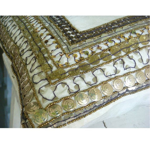 products/ivory-treasure-silk-bordered-traditional-border-metal-sequins-tribal-decorative-pillow-covers.jpg