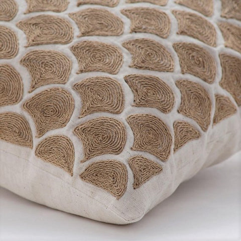 products/jute-trellis-beige-cotton-abstract-contemporary-embroidery-decorative-pillow-covers_adcaa889-692c-4535-af7f-83407997faa9.jpg