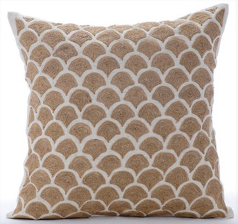 products/jute-trellis-beige-cotton-abstract-contemporary-embroidery-pillow-covers_d9bf9e4e-979d-48a9-a3b8-9e69c4bdb391.jpg
