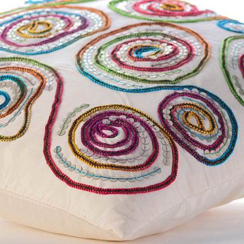products/kindergarten-multicolor-polyester-abstract-modern-swirl-scroll-lace-decorative-pillow-covers.jpg